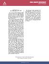 CivilRights_NewspaperArticle_Dec20_1892.