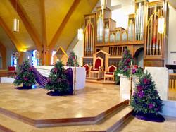 Advent_sanctuary_