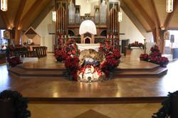 Christmas_sanctuary