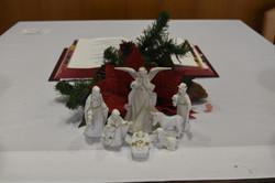 Chapel_altar