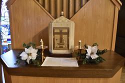 Candelmas_tabernacle