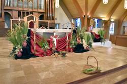 Passion_Sunday_sanctuary