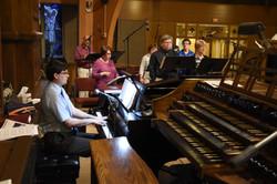choir_with_Breton