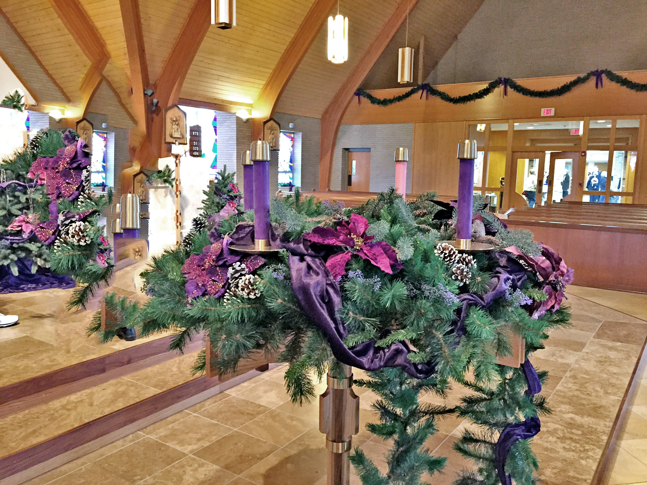 Advent_wreath