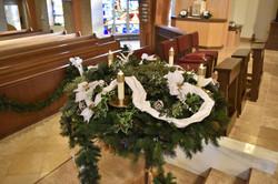 candelmas_wreath