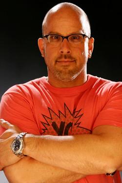 Craig J. Snider
