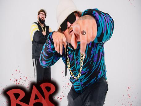 Rap and Hip Hop!