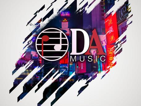 Watch DA Music Grow!