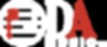 DA-Logo-TM-White 2.png