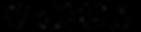 PNGPIX-COM-Viacom-Logo-PNG-Transparent.p