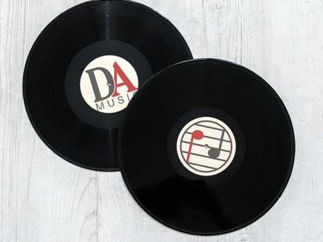 DA Music Has What You Need!