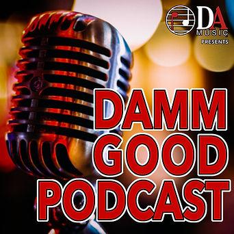 DAMM Podcast NEW ARTWORK.jpg