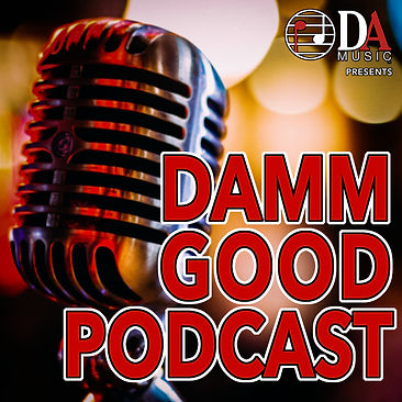 DAMM Podcast NEW ARTWORK.jpg