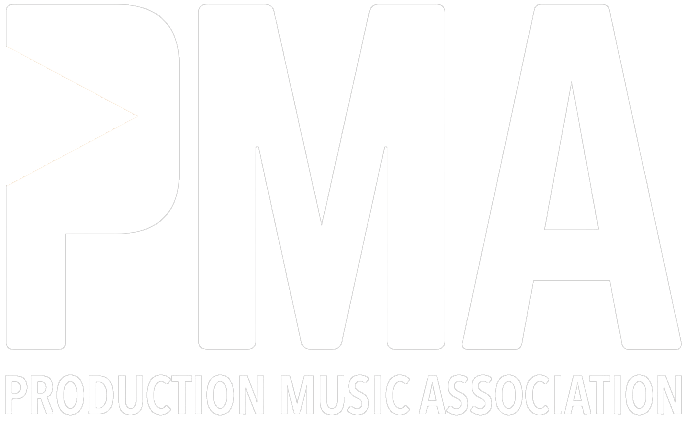 production-music-association-logo.png
