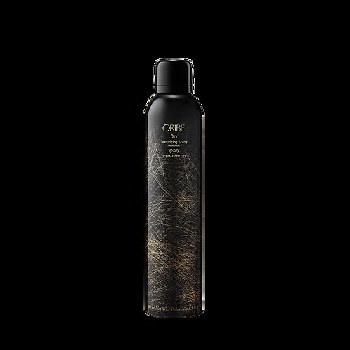 Oribe Dry Texturising Spray