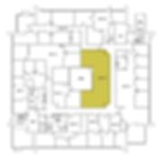 Bldg400_First Floor.PNG