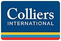 Colliers_Logo_Color.Flat.png