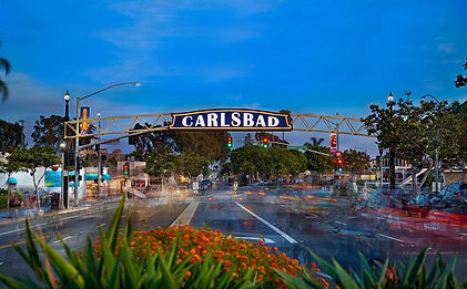 shopify-1200-carlsbad-sign_1024x1024-2.j