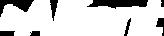 Alliant-Insurance-Logo.png