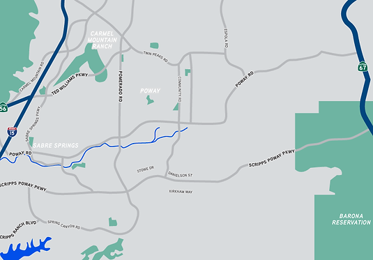new-poway-locator-map.png