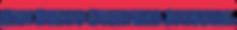 SDBJ-Color.png