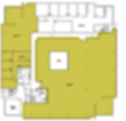 Bldg400_Second Floor.PNG