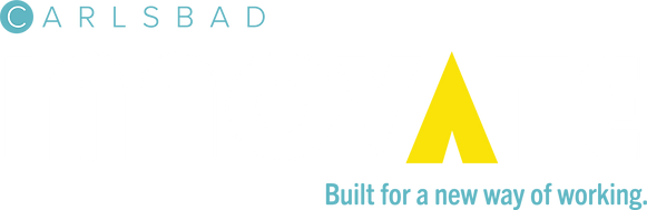 Lot 4 logo (colored).png
