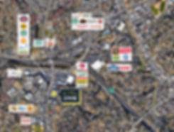 food map.png_edited.jpg