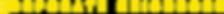 corporate neighbor yellow.png
