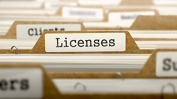 licenses.jpeg
