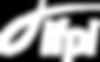 IFPI-new-logo-white.png