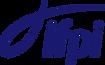 IFPI-new-logo-blue.png