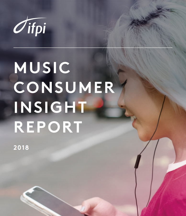 Music Consumer Insight Report 2018.PNG