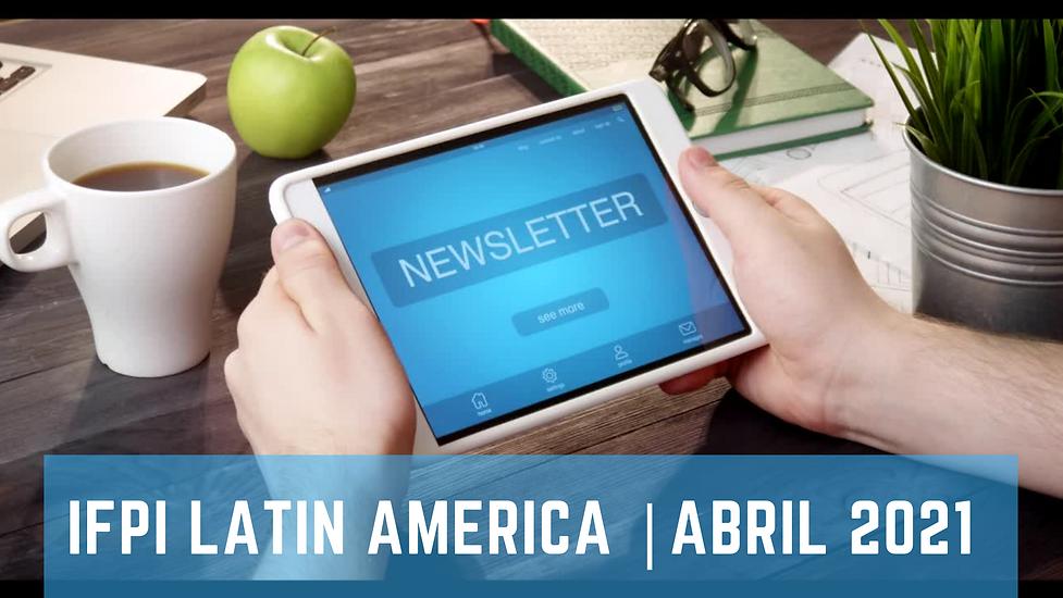 IFPI LATIN AMERICA ABRIL 2021.png