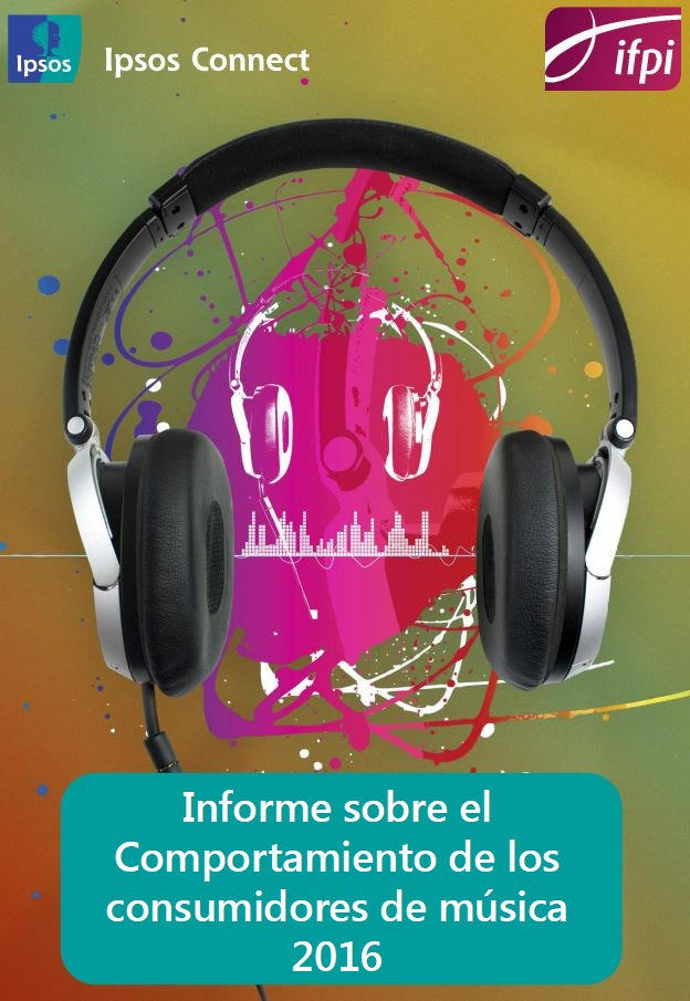 Music Consumer Insight report.JPG