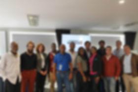 PPL Seminar.jpg