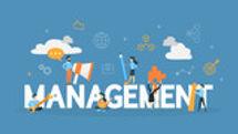 Collective Management.jpg