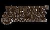fredrik-louisa-logo-500x300-px.png