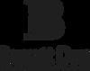 Barratt Due Logo.png