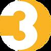 tv3-logo-2016.png