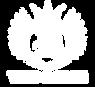 Who Dares Logo Med Tekst.png