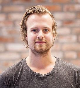 Erik Nyland.jpg