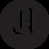 Aftenposten Logo.png