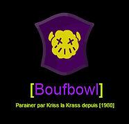Guilde [Boufbowl] Ecf92d_4798b70b4b284f41b8813e005dabdb0b
