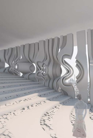 Biophile-architecture-Andreas Korner- Urban Forum -Istanbul -04.jpg
