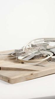 Hangsiles : Velodrome
