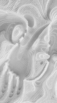 Andreas Korner environmental simulation biophile architecture sustainable design  digital  (9).jpg