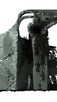Barry Wark Biophile architect biophilic houdini digital architecture complexity form nature  (25).jpg