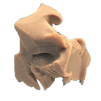 181106_Sponge.png