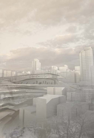 Biophile-architecture-Andreas Korner- Urban Forum -Istanbul -02.jpg